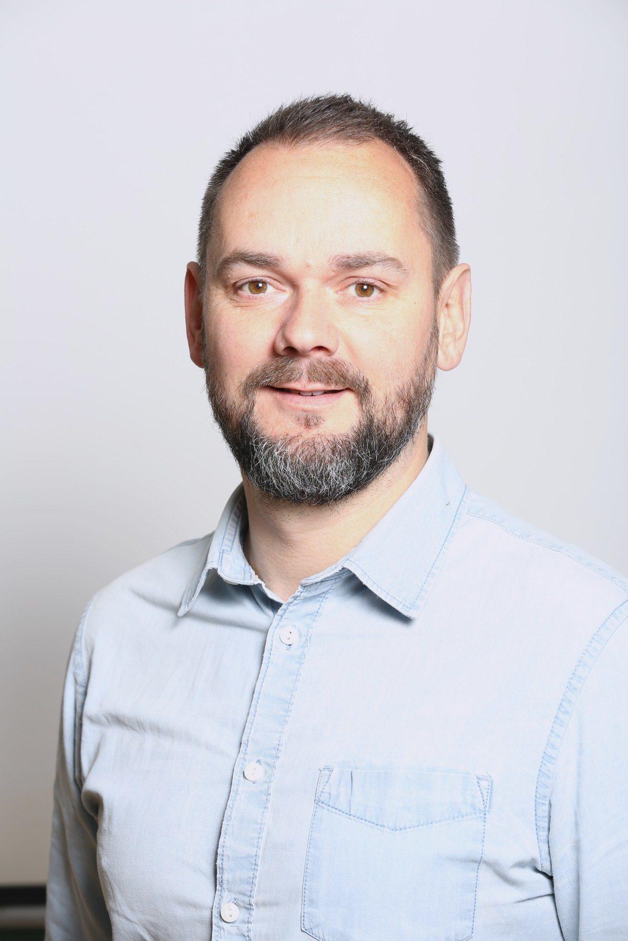 Denis-Plasman