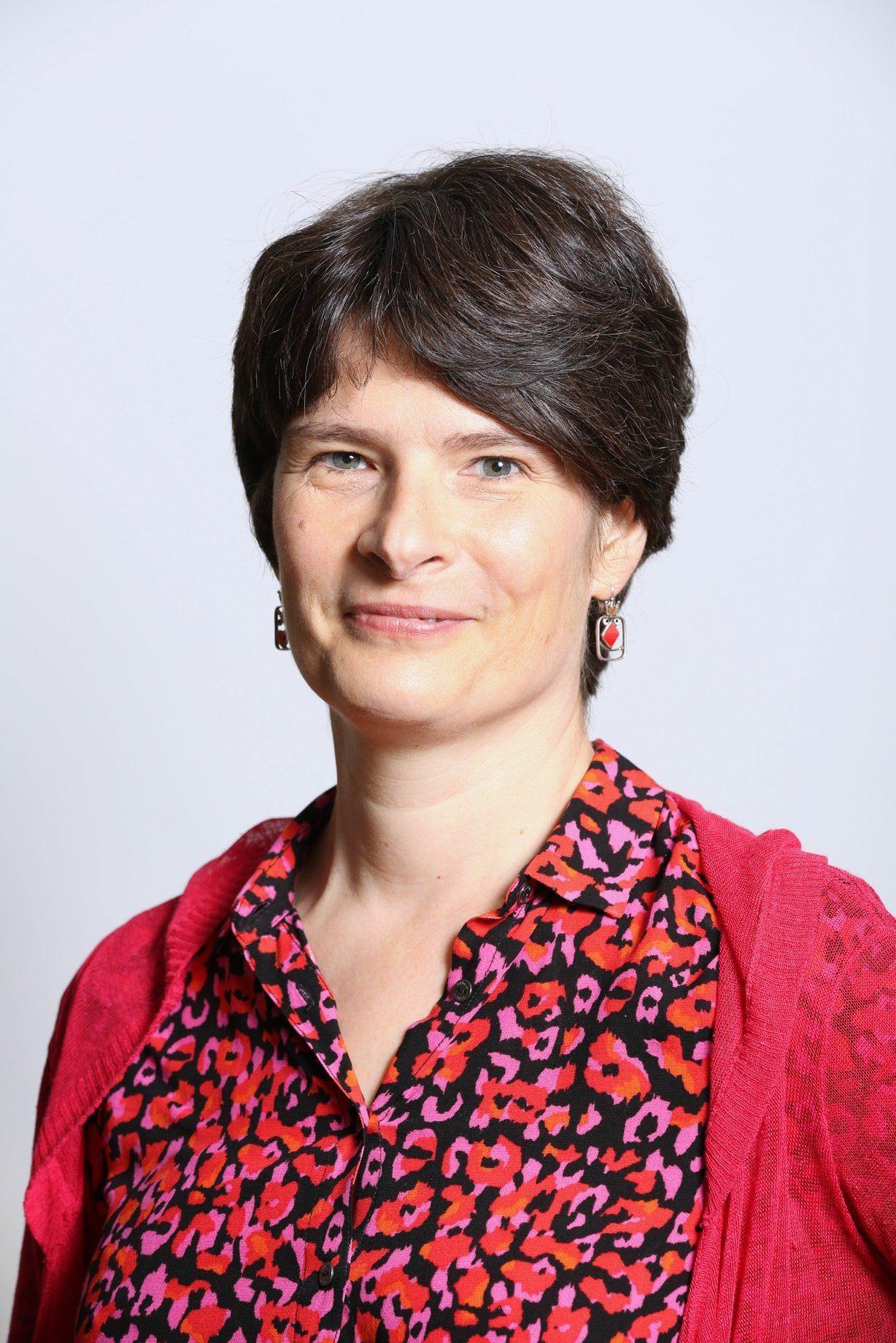 Nathalie-Stievenart