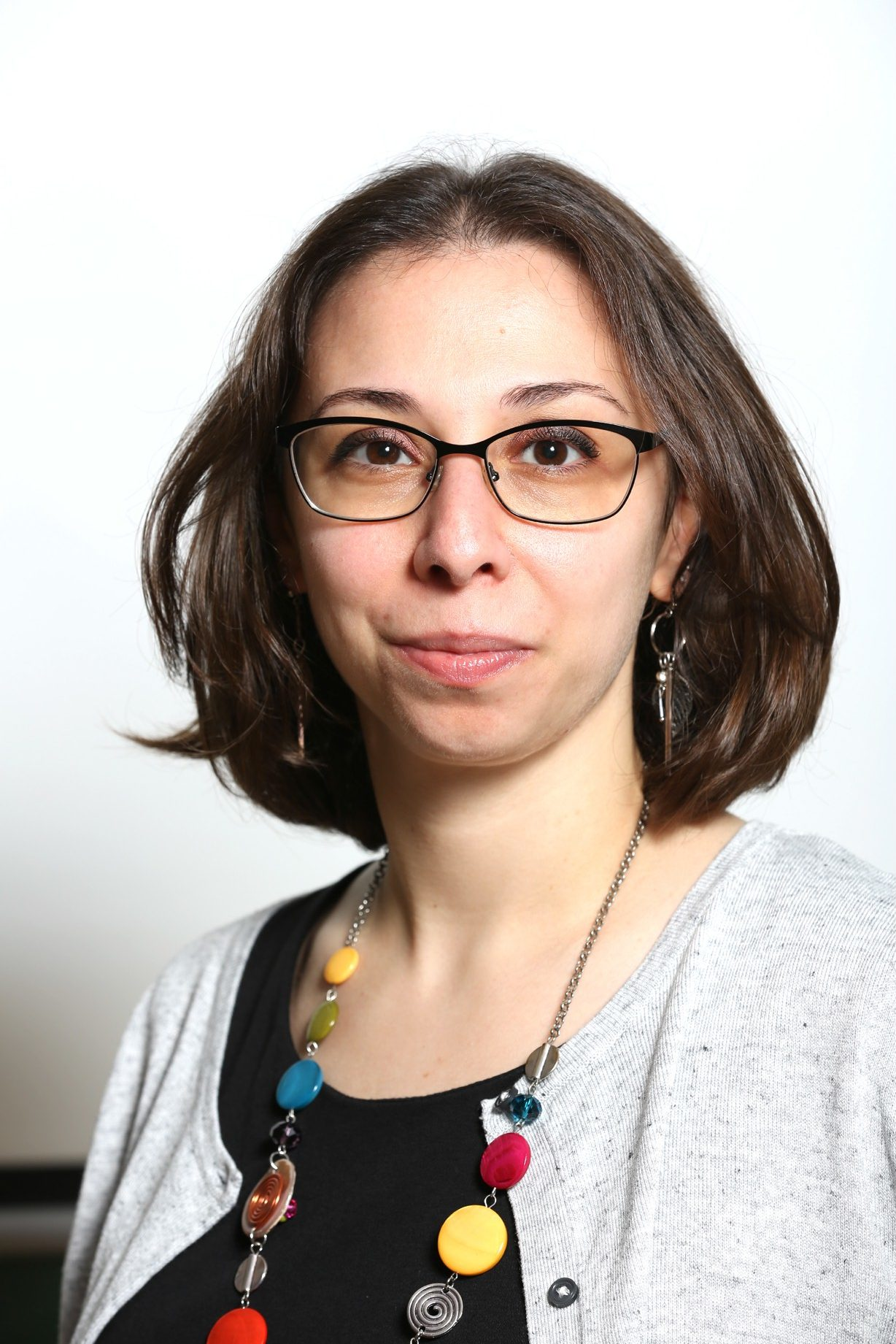 Tiziana-Margotta